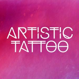 Tattoo Holmfirth